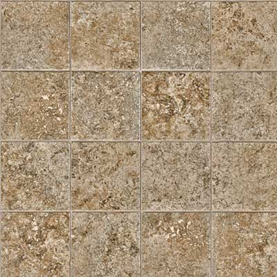 Mannington Simplicity - Madrid 12 Pebble 98041