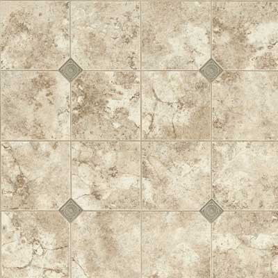 Mannington Simplicity - Pisa 6 Autumn Glen 98071