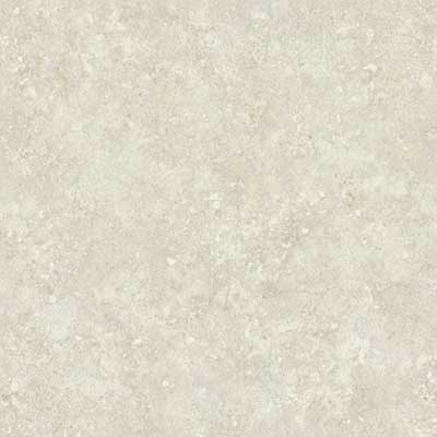 Mannington Sobella Classic - Coral Bay Day Break ALT222