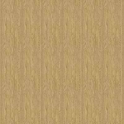 Mannington Sobella Classic - Timbercrest Honey ALT201