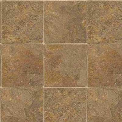 Mannington Sobella Supreme - Ardesia Arabian Night ALT101