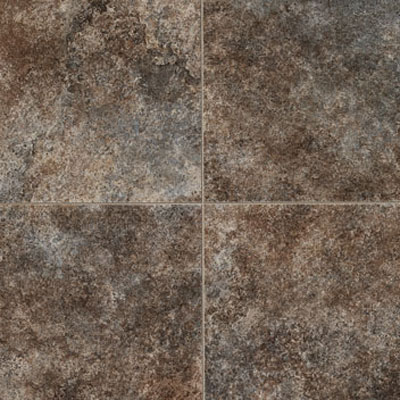 Mannington Sobella Supreme - Estonia Blue Mountain ALT170
