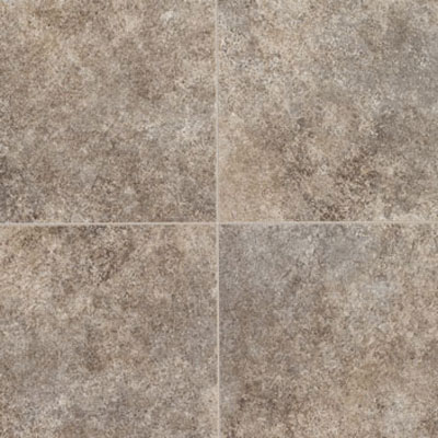 Mannington Sobella Supreme - Estonia Cliffside ALT173