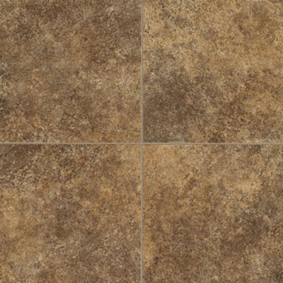 Mannington Sobella Supreme - Estonia Golden Sunset ALT172