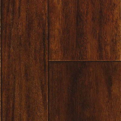 Mannington Sobella Supreme - Madagascar Brush Fire ALT613