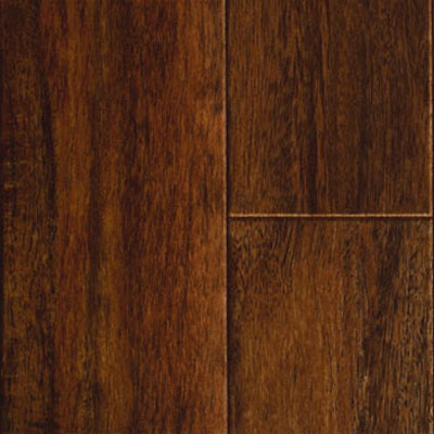 Mannington Sobella Supreme - Madagascar Safari Sunrise ALT611