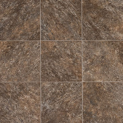 Mannington Sobella Supreme - Surfside Jetty ALT190