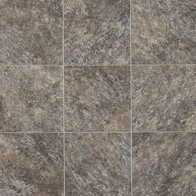 Mannington Sobella Supreme - Surfside Sea Mist ALT191