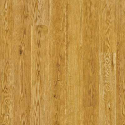 Mannington Sobella Supreme - Timberton Honey ALT121