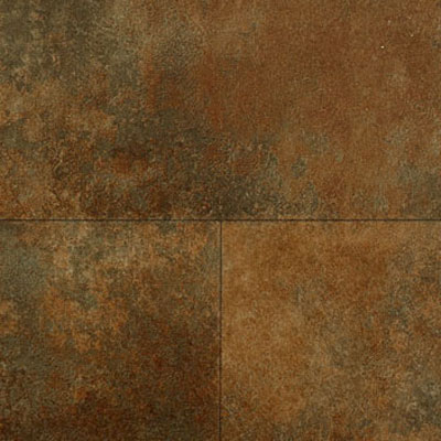 Mannington Sobella Supreme - Urbanite Parkview ALT602