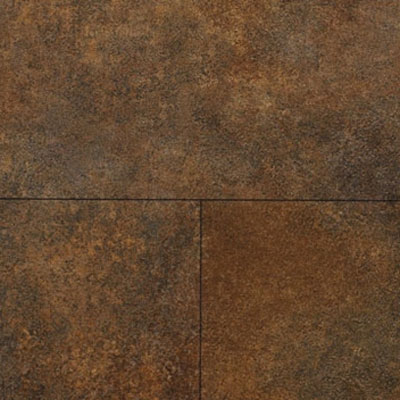 Mannington Sobella Supreme - Urbanite Skyscrapper ALT600