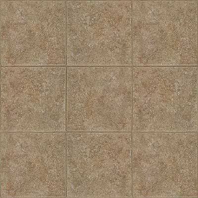 Mannington Vega II - Montana Ridge 6 Golden Earth 3591