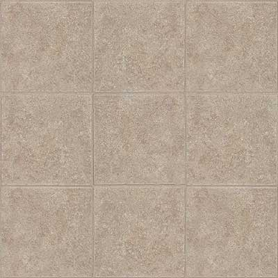 Mannington Vega II - Montana Ridge 6 Sunset Beige 3594