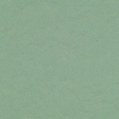 Forbo Marmoleum Colorful Greys (Phased Out) 3514 3514
