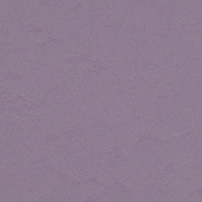 Forbo Marmoleum Colorful Greys (Phased Out) 3515 3515