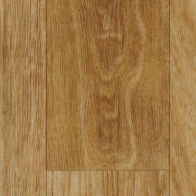 Forbo Eternal Wood (Non Stock Item) American Red Oak 12462