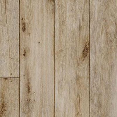 Forbo Eternal Wood (Non Stock Item) Natural Oak 11512