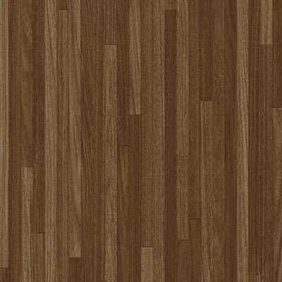 Forbo Eternal Wood (Non Stock Item) Small Plank Teak 12722