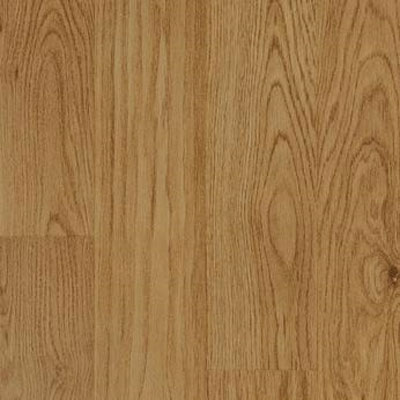 Forbo Eternal Wood (Non Stock Item) Traditional Oak 11542