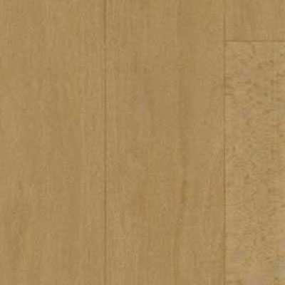 Forbo Eternal Wood (Non Stock Item) Warm Beech 11402