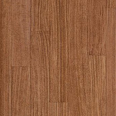 Forbo Eternal Wood (Non Stock Item) Warm Cherry 11492