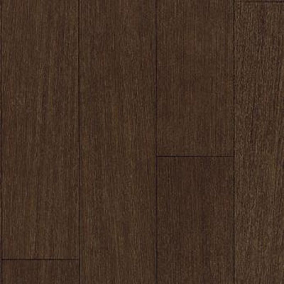 Forbo Eternal Wood (Non Stock Item) Wenge 12582