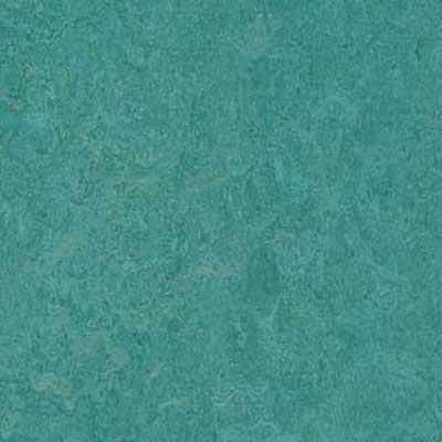 Forbo Marmoleum Composition Tile (MCT) Azzurro MCT-3134