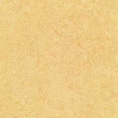 Forbo Marmoleum Composition Tile (MCT) Butter MCT-795