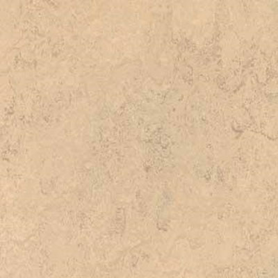 Forbo Marmoleum Composition Tile (MCT) Calico MCT-713