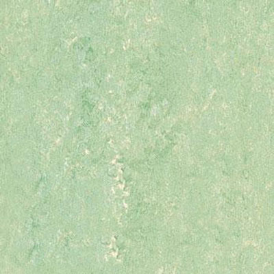 Forbo Marmoleum Composition Tile (MCT) Cool Green MCT-412