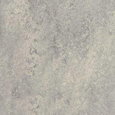 Forbo Marmoleum Composition Tile (MCT) Dove Grey MCT-261