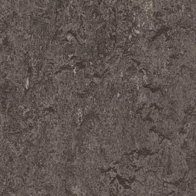Forbo Marmoleum Composition Tile (MCT) Graphite MCT-3048