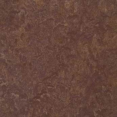 Forbo Marmoleum Composition Tile (MCT) Tobacco Leaf MCT-3235