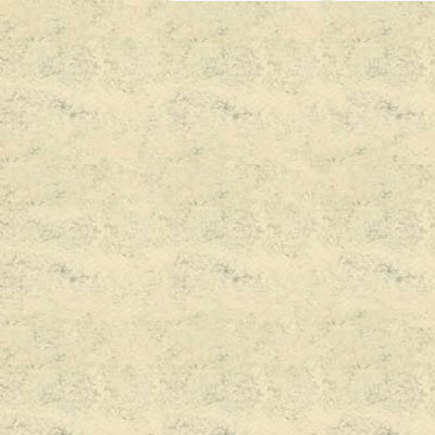 Forbo Marmoleum Composition Tile (MCT) White Birch MCT-3050