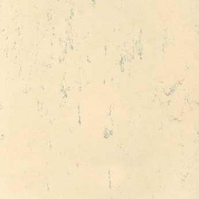 Forbo Marmoleum Composition Tile (MCT) White Marble MCT-607