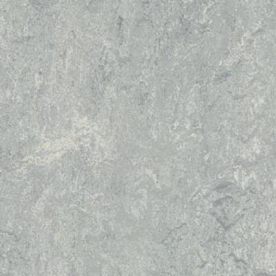 Forbo Marmoleum Decibel Dove Grey