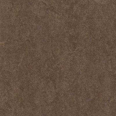Forbo Marmoleum Decibel Walnut