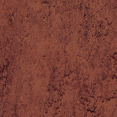 Forbo Marmoleum Dual (Phased Out) Coffee 784