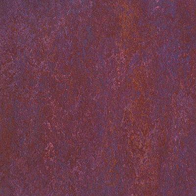 Forbo Marmoleum Dual (Phased Out) Red Violet 345