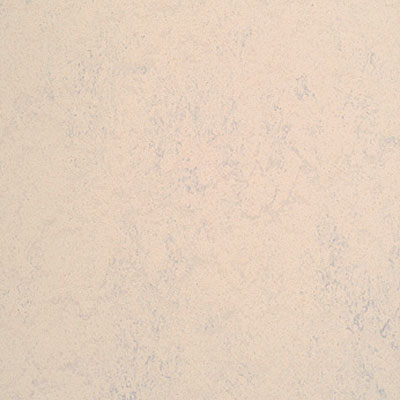 Forbo Marmoleum Dual (Phased Out) White Marble 607