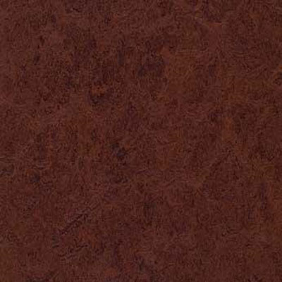 Forbo G3 Marmoleum Dual Tile 20 x 20 Coffee t2784
