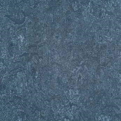 Forbo G3 Marmoleum Dual Tile 20 x 20 Urban Night t3220
