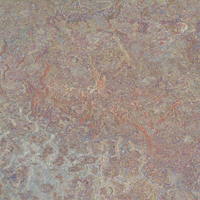 Forbo Marmoleum Dutch Design Saar Oosterhof M0212