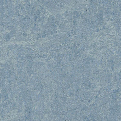 Forbo G3 Marmoleum Fresco Blue Heaven 3828
