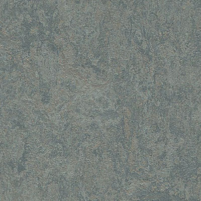 Forbo G3 Marmoleum Fresco Eternity 3866