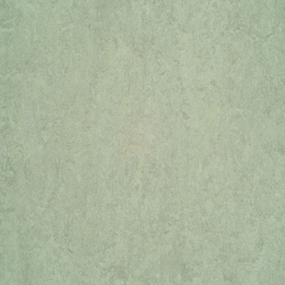 Forbo G3 Marmoleum Fresco Mint Green 3873