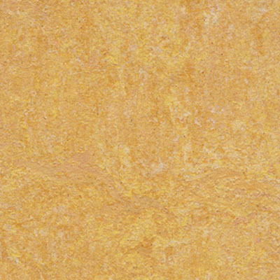 Forbo G3 Marmoleum Fresco Natural Com 3846