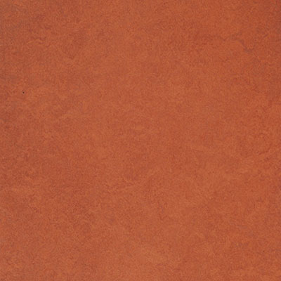 Forbo G3 Marmoleum Fresco Red Copper 3870