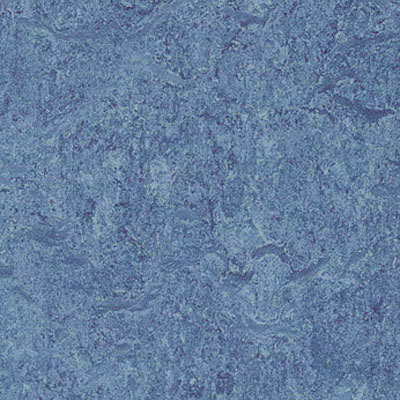 Forbo G3 Marmoleum Fresco Whispering Blue 3856