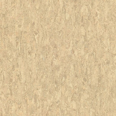 Forbo G3 Marmoleum Mineral Crystal 5709